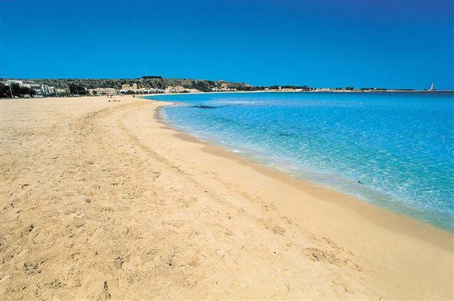 18185124-spiaggia-accessibile