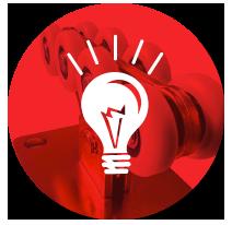 Icona-Innovators-Banner_mod