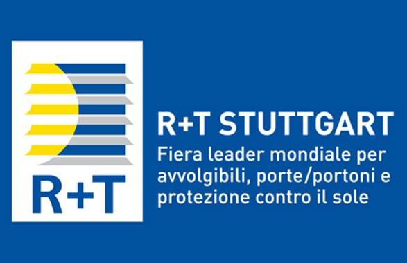 R-T-stoccarda-2015